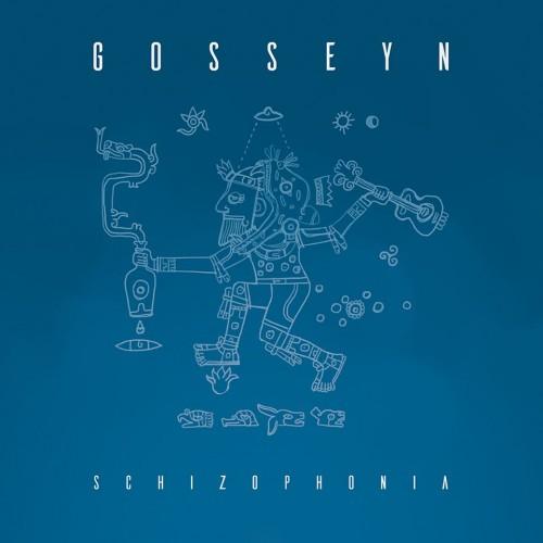Gosseyn