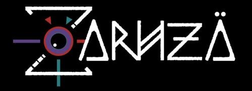 Zarhzä