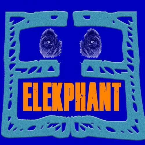 EleKphant