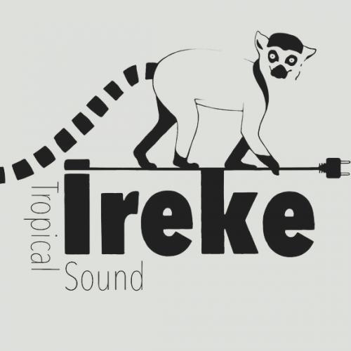 Ireke
