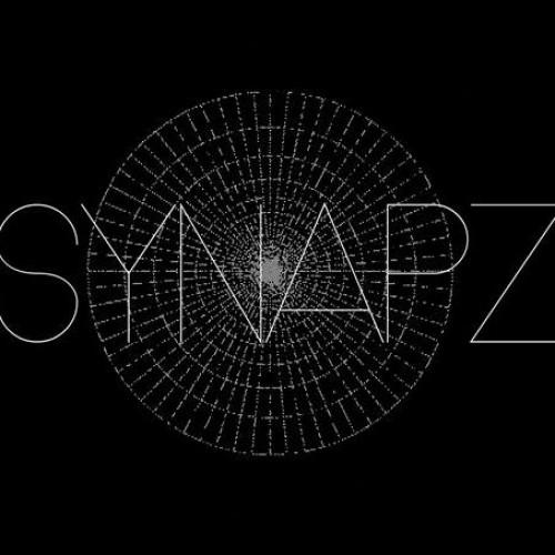 Synapz