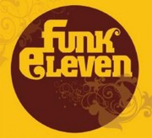 Funk Eleven