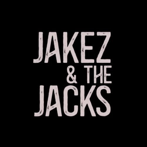 Jakez & The Jacks