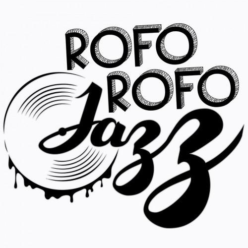 Roforofo Jazz