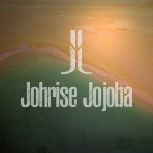 Johrise Jojoba