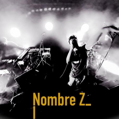 Nombre Z