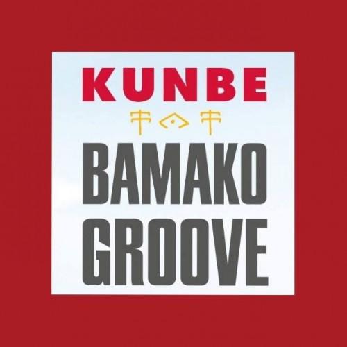 Kunbe