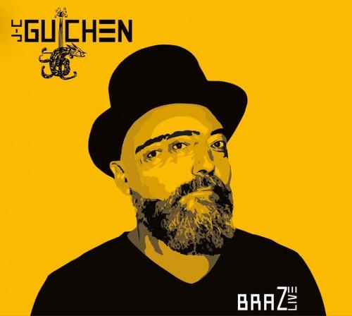 Jean Charles Guichen