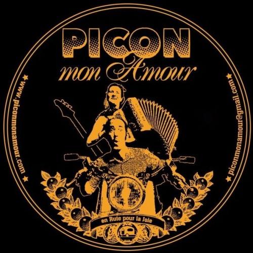 Picon Mon Amour - Annulé