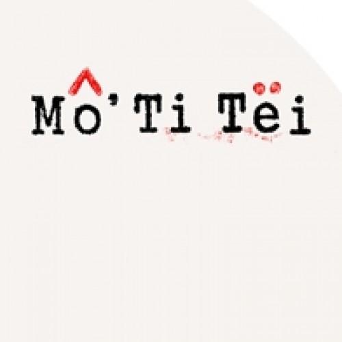 Mo'Ti Teï